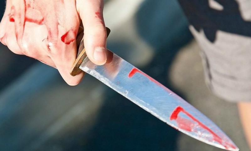 Էրեբունիում 2 տղամարդ դանակահարել են տաքսու 55-ամյա վարորդին. ՔԿ