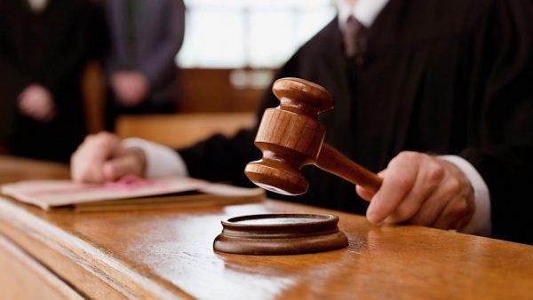 Ռասայական կամ ազգային թշնամանք քարոզելը ՀՀ քրեական օրենսգիրքով դատապարտվում է ազատազրկմամբ
