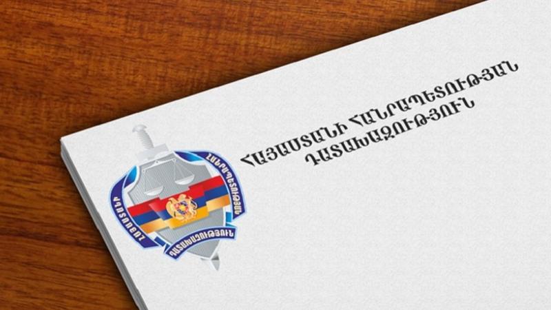 Առերևույթ ընտրական հանցագործությունների մասին ստացվել է 861 հաղորդում, հարուցվել 60 քրգործ. դատախազություն