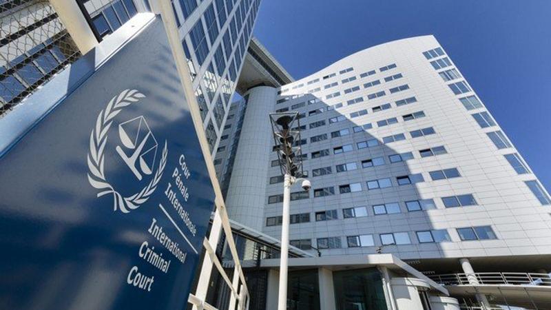Հայտնի են Հաագայի դատարանում գերիների վերադարձի և Ադրբեջանի դեմ այլ հրատապ միջոցներ կիրառելու պահանջի քննության օրերը