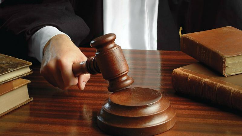 Արմավիրի մարզի առաջին ատյանի դատավորը հրաժարականի դիմում է ներկայացրել․ «Ժողովուրդ»