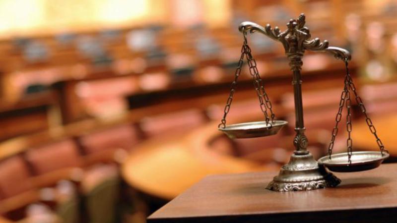 Հրաչյա Մեխակյանը նշանակվել է Արմավիրի մարզի առաջին ատյանի ընդհանուր իրավասության դատարանի դատավոր