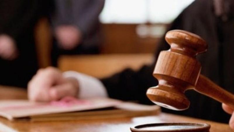 Եղվարդի դատարանի ողջ անձնակազմը մեկուսացված է