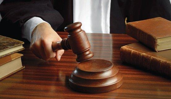 «Սրանից ծանր հանցագործությո՞ւն. Դատախազը հանրության աչքում հեղինակազրկել է դատավորին և դատարանին»