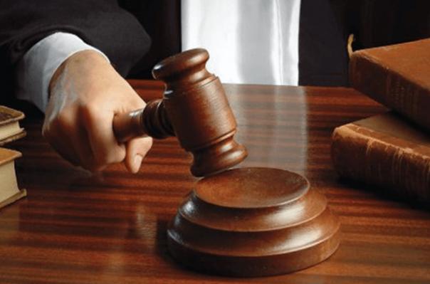 Դատական համակարգի ներքին խոհանոցում մի շարք ավանդույթներ են փոխվել. «Ժողովուրդ»