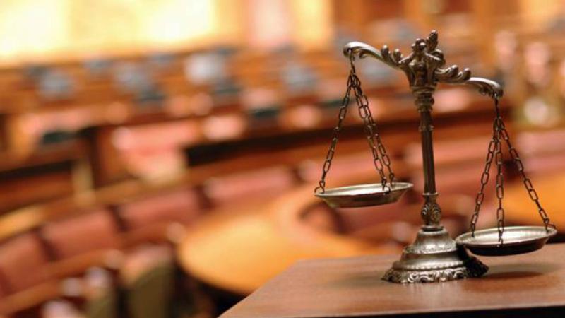 Հուլիսի 31-ին հրավիրվել է ՀՀ դատավորների հերթական ընդհանուր ժողով՝ Կարեն Դեմիրճյանի անվան մարզահամերգային համալիրում. ԲԴԽ