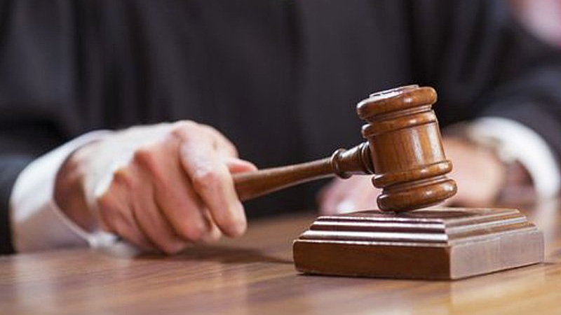 Պաշտոնատար անձանց վերաբերող դատական գործերը դոփում են տեղում․ «Ժողովուրդ»