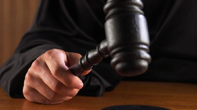 Դատավորների թվաքանակը կավելանա 20-ով. Կառավարությունը հավանություն տվեց նախագծին