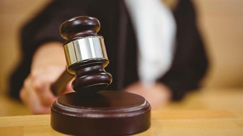 Նախագահի հրամանագրով՝ Շիրակի և Սյունիքի մարզերի ընդհանուր իրավասության դատարանների նախագահներ են նշանակվել