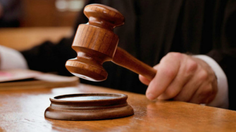 Ինչ է պետք դատավոր դառնալու համար. նոր չափանիշներ. «Ժողովուրդ»