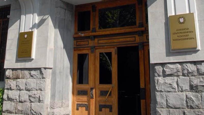 Զինդատախազության կողմից ՀՀ ՊՆ զինծառայողների բնակարանային ապահովության գործընթացի ուսումնասիրմամբ հայտնաբերված խախտումներով հարուցվել են քրգործեր