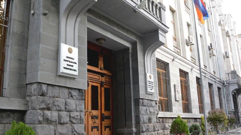 Համայնքների հողամասերը պաշտոնեական դիրքի չարաշահմամբ վարձակալության հանձնելու մասին 2 քրգործ ուղարկվել է դատարան