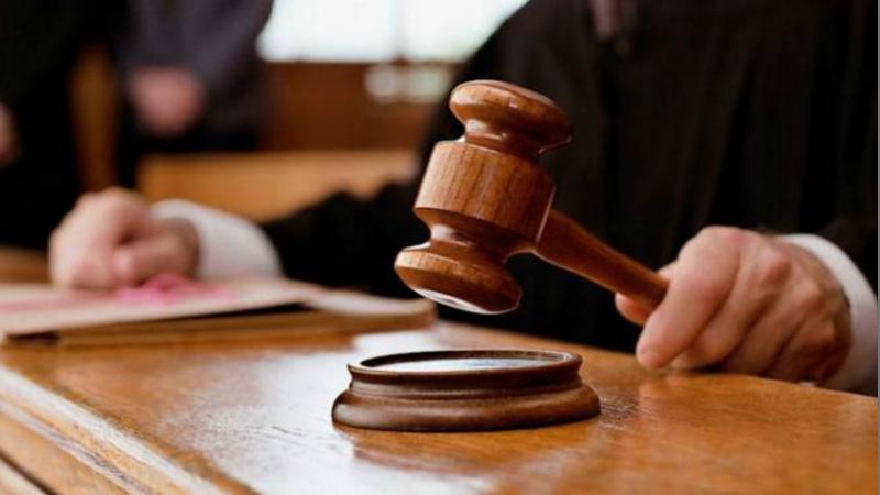 Կառավարությունը լուրջ զբաղված է անցումային արդարադատության նախագիծը վերջնական տեսքի բերելու աշխատանքներով. «Ժողովուրդ»