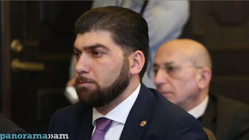 Մոլորություն է կարծել, թե Ադրբեջանը թույլ չի տալիս սկսել սահմանազատման ու սահմանագծման աշխատանքները. այդ գործընթացը սպասարկելու է հիմնականում Ադրբեջանի շահը. Սանասարան