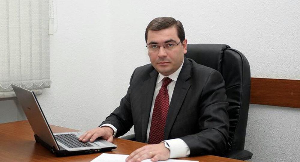 ՊԵԿ նախագահը՝ «Երևան սիթի» սուպերմարկետներում ապրանքների գների հնարավոր բարձրացման մասին