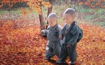 Երեխաների դաստիարակությունը՝ տիբեթյան տեսությամբ