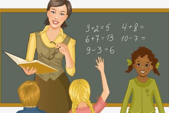 Ամանորյա «նվեր» մանկավարժներին. հունվարից նրանց աշխատավարձը 5000 դրամով կկրճատվի. «Ժամանակ»