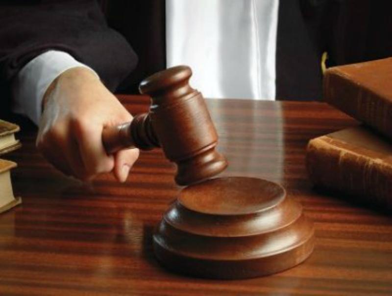 Ինչու է դատավորը հրաժարվել քննել Սերժ Սարգսյանի եղբոր գործը. «բարոյականությունը պահպանելու» հարց է. «Ժողովուրդ»