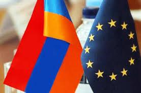 ՀՀ-ԵՄ բանակցությունները վերսկսվեցին. «Հրապարակ»