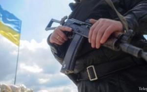 Ուկրաինայում կարող է Ռուս զավթիչներից ազատագրվելու տոն հաստատվել