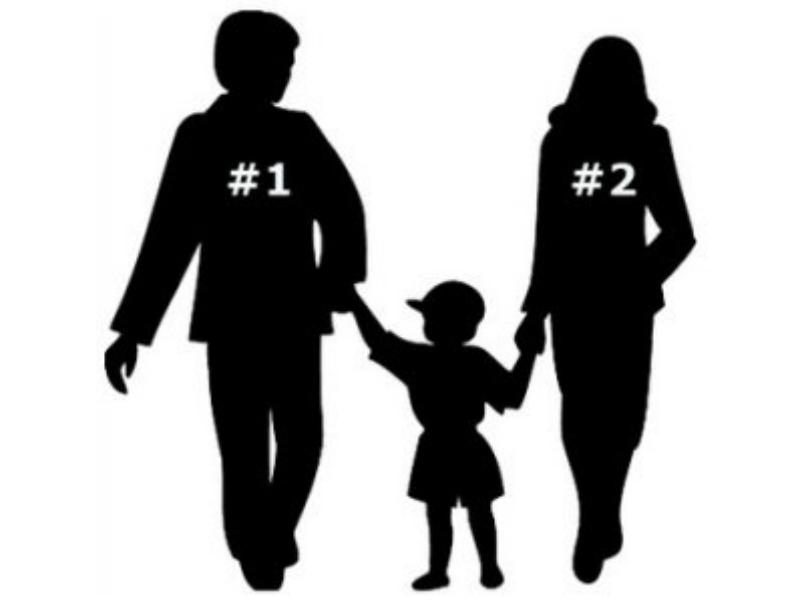 «Ծնող 1» եւ «ծնող 2»՝ Ֆրանսիայի խորհրդարանը փոխարինել է «հայր» եւ «մայր» հասկացությունները