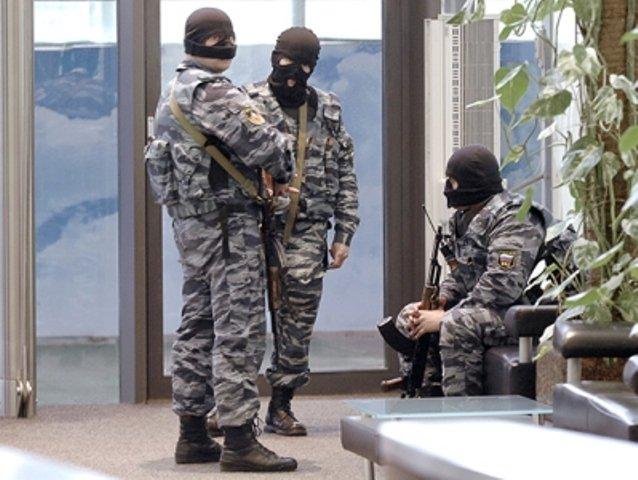 Հայաստանում օլիգարխները հայտնվել են վերացման վտանգի առաջ. «Ժողովուրդ»