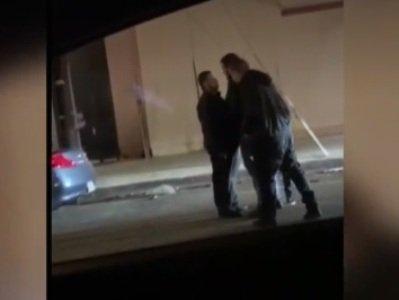 Լոս Անջելեսի ոստիկանությունը փնտրում է երեք հայի