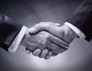 Գործարարներից «փող կլպելու» տխրահռչակ հոդվածը փոխում են. բայց օգուտ կտա՞. «Հայկական ժամանակ»