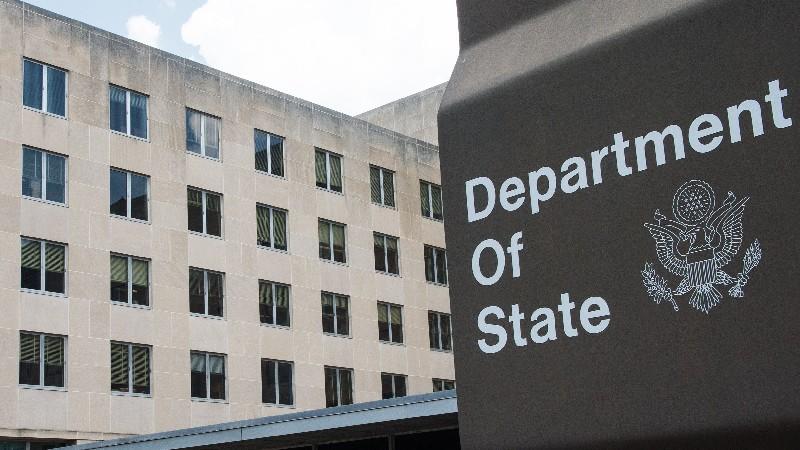 ԱՄՆ պետդեպը խոստանում է Թուրքիայի նկատմամբ նոր պատժամիջոցներ կիրառել
