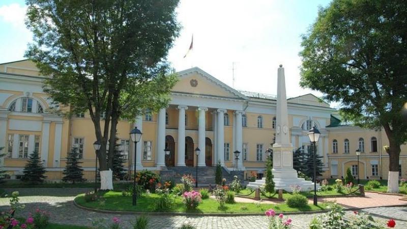 Ժամանակավոր տեղակայման կենտրոնից ՀՀ երեք քաղաքացի տեղափոխվել է հարազատների մոտ. ՌԴ-ում ՀՀ դեսպանություն