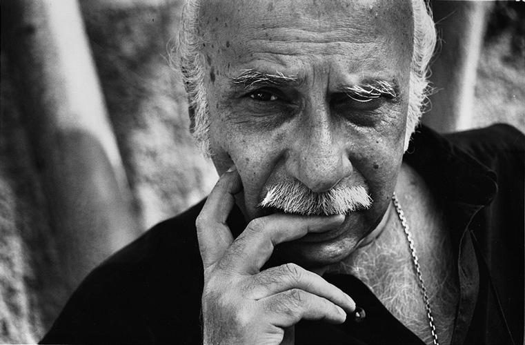 Մահացել է վրացի հայտնի կոմպոզիտոր Գիա Կանչելին