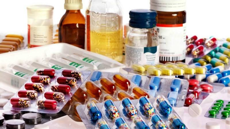 Որոշ հիվանդություններ ունեցող անձանց հասանելիք անվճար դեղորայքը կարող են ստանալ նաեւ ընտանիքի այլ անդամները. «Փաստ»