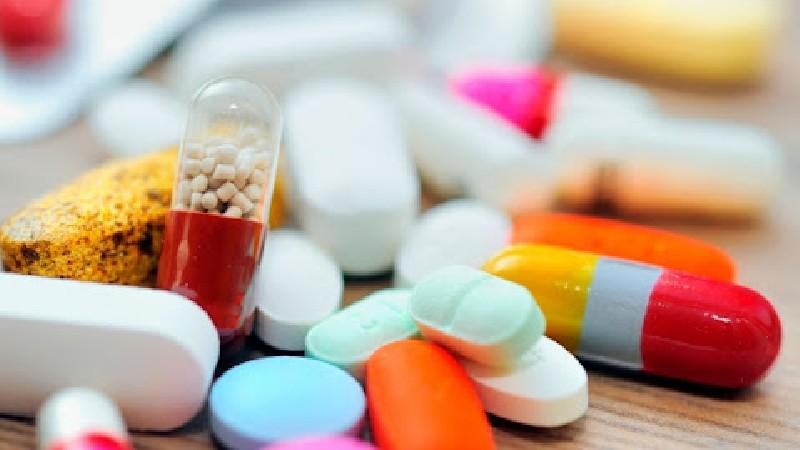 Բալահովիտ համայնքում կառուցվում է դեղերի արտադրության նոր գործարան