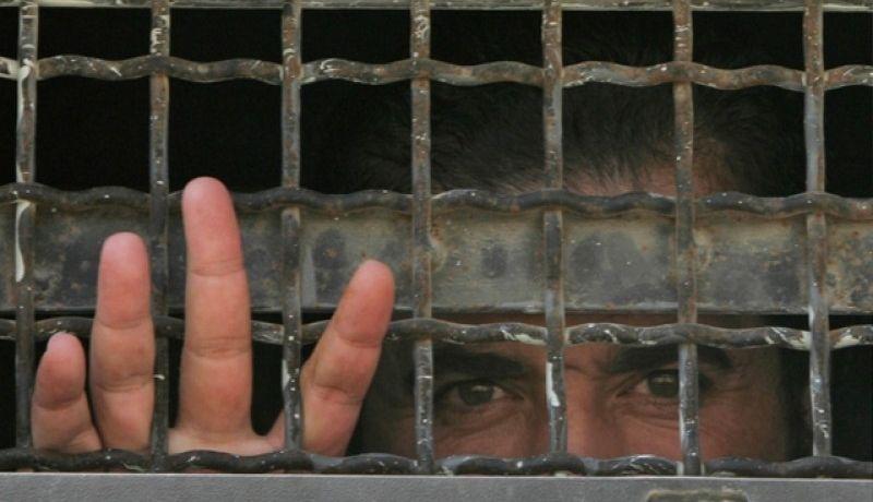 Համաներմամբ ազատ է արձակվել 491 դատապարտյալ