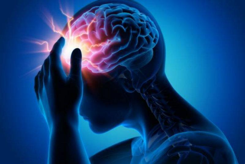 Առաջին պացիենտը ստացավ թրոմբոլիտիկ բուժում «Գլխուղեղի իշեմիկ սուր կաթվածի բուժման» պետական ծրագրի շրջանակներում