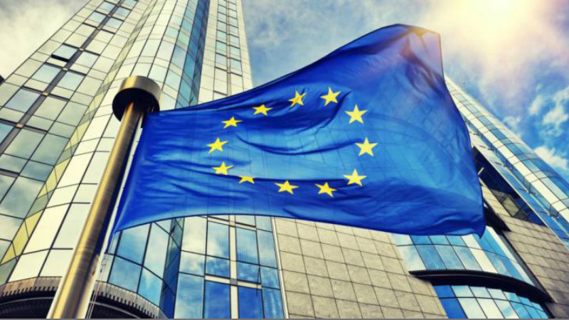 ԵՄ երկրները Բելառուսից հետ չեն կանչի իրենց դեսպաններին