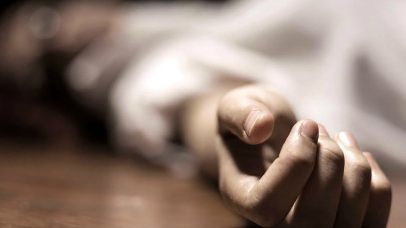 Արմավիր քաղաքի բնակարաններից մեկում տղամարդու դի է հայտնաբերվել