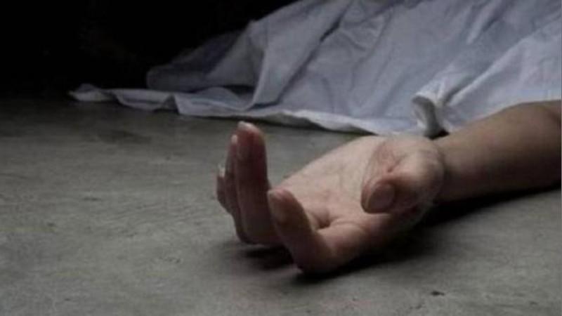 Արցախում հայտնաբերվել է տղամարդու դի՝ բռնության հետքերով