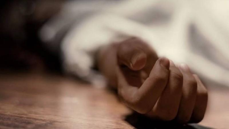 «Վանաձոր» քրեակատարողական հիմնարկում դատապարտյալ է մահացել․ ՔԿԾ