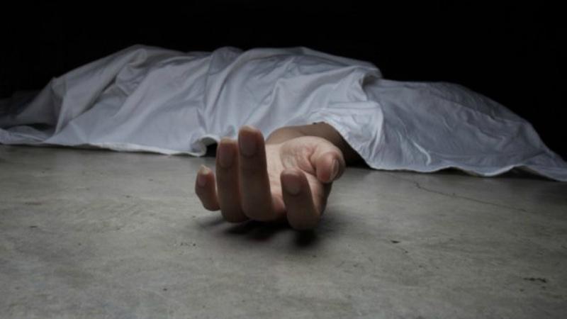 Հրազդան քաղաքի բնակարաններից մեկում 41-ամյա տղամարդու դի է հայտնաբերվել