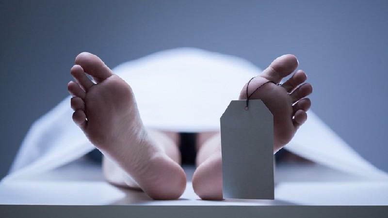 Կորոնավիրուսից մահացածները ևս կդիահերձվեն