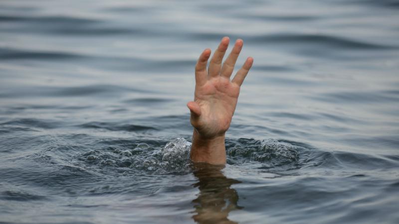 Արփա գետից դուրս է բերվել 21-ամյա երիտասարդի ջրահեղձ եղած դին