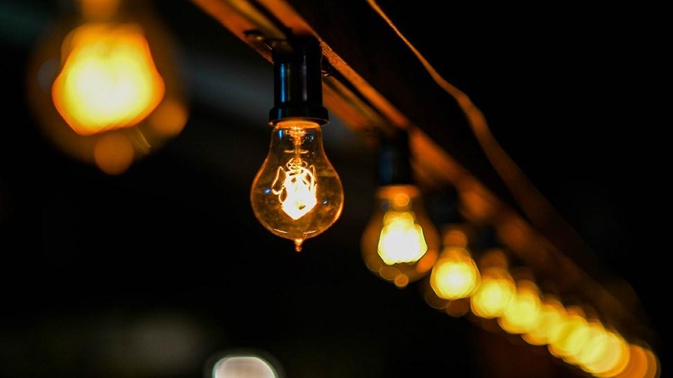 Երևանում և 4 մարզում այսօր էլեկտրաէներգիայի պլանային անջատումներ կլինեն