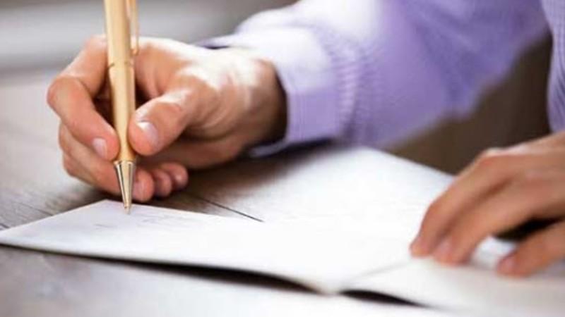 Արցախի գործազուրկ քաղաքացիների ժամանակավոր զբաղվածության ծրագրերի դիմումներն արդեն ընդունվում են
