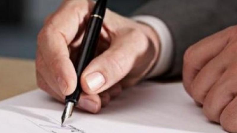 Շիրակի մարզի Արփի, Սարապատ և Ամասիա համայնքներում ղեկավարի պաշտոնակատարներ են նշանակվել
