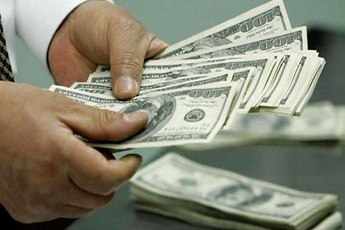 Դեպի Հայաստան անձնական դրամական փոխանցումները նախորդ տարի ավելացել են