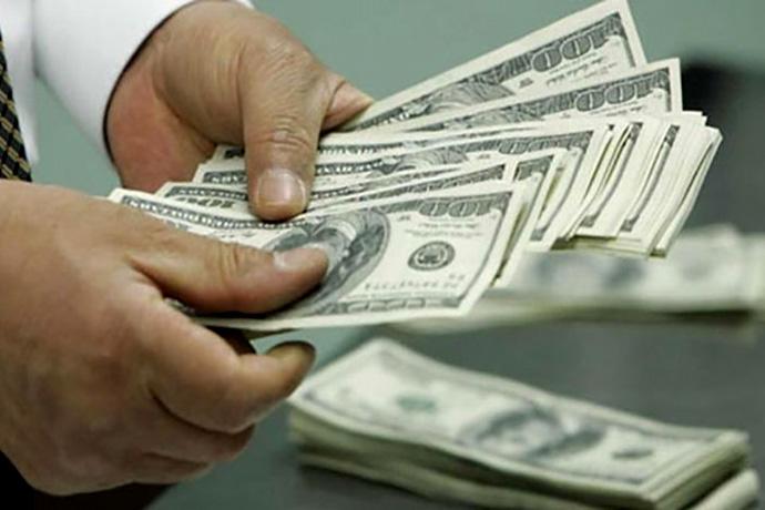 ՀԺ»․Բարի գալուստ․ Իրանցի զբոսաշրջիկները կնպաստեն դրամի արժեւորմանը. իսկ որքա՞ն այն կարժեւորվի այս տարի