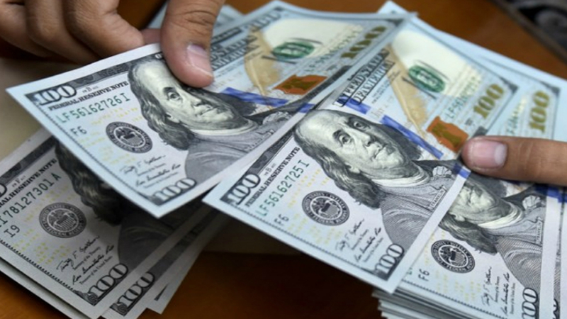 ԱՄՆ  Միջազային զարգացման գործակալությունը Հայաստանին տրամադրվող օժանդակությունն ավելացրել է 11,5 միլիոն ԱՄՆ դոլարով