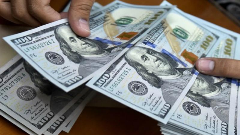 ԱՄՆ-ն կորոնավիրուս դեմ պայքարելու համար լրացուցիչ 1 մլն դոլար կհատկացնի Հայաստանին