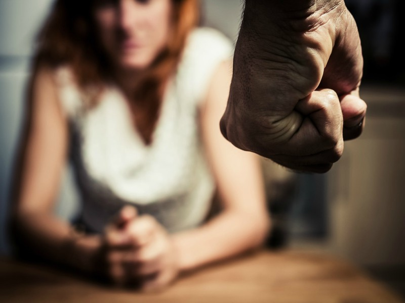 ՀՀ ԱՆ-ն անդրադարձել է կանանց նկատմամբ բռնության կանխարգելման կոնվենցիայի մասին թյուրըմբռնումներին